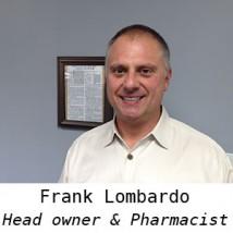 Frank-Lombardo-new-300x300