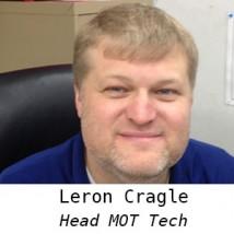 Leron-Cragle-300x300